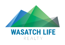 Wasatch Life Realty